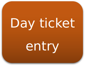Race day ticket
